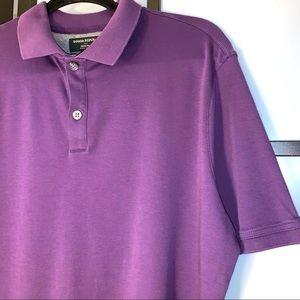 BR Polo Shirt